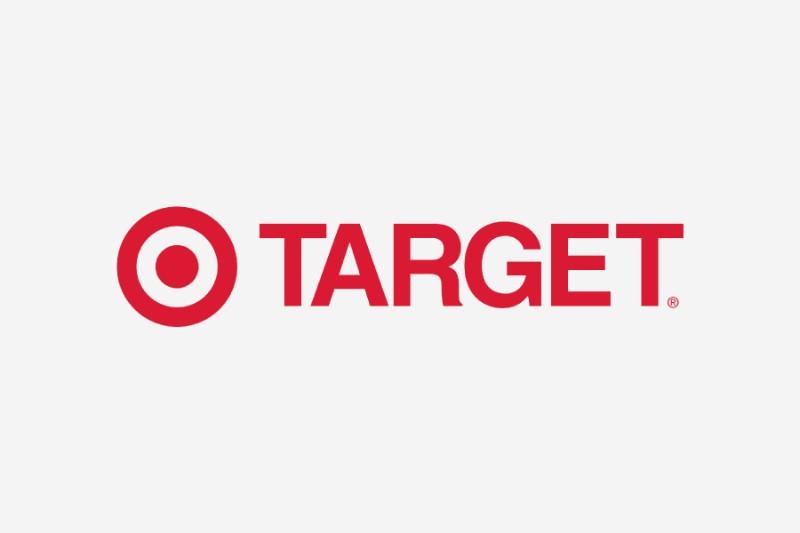 Target-Thumb