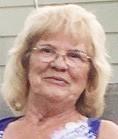 Ellen L. Gould