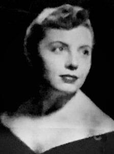 Sally R. Ketchum